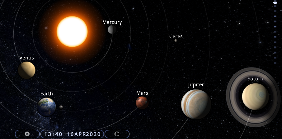Earthquake Prediction: Important Future Planetary Alignments