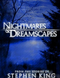 Nightmares & Dreamscapes | Bmovies