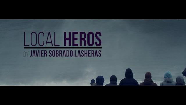 LOCAL HEROS 1