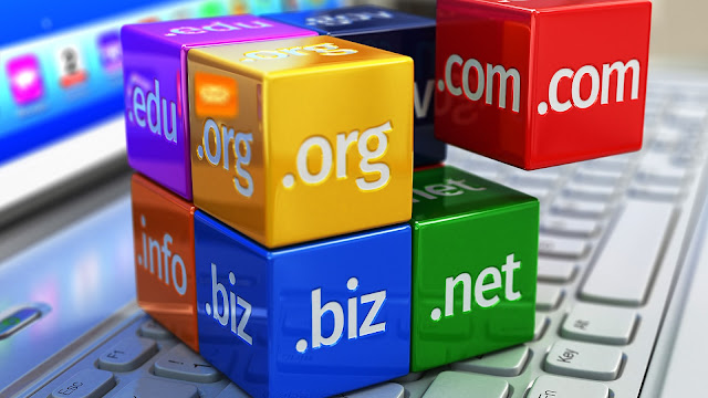 Parked Domain, Addon Domain, Subdomains, Web Hosting, Compare Hosting
