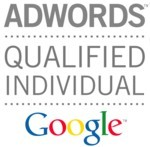 PresenceMe Digital Marketing - Google Adwords Certified from Spain - SEO/SEM Hero