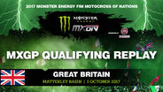 http://www.mxgp-tv.com/videos/1169920/monster-energy-fim-motocross-of-nations-presented-by-fiat-professional-replay-mxgp-qualifying-heat