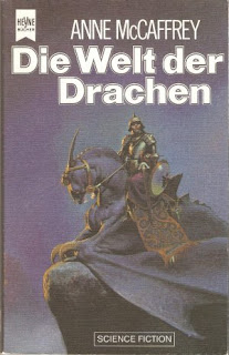 https://www.randomhouse.de/Autor/Anne-McCaffrey/alleTitel49377.rhd