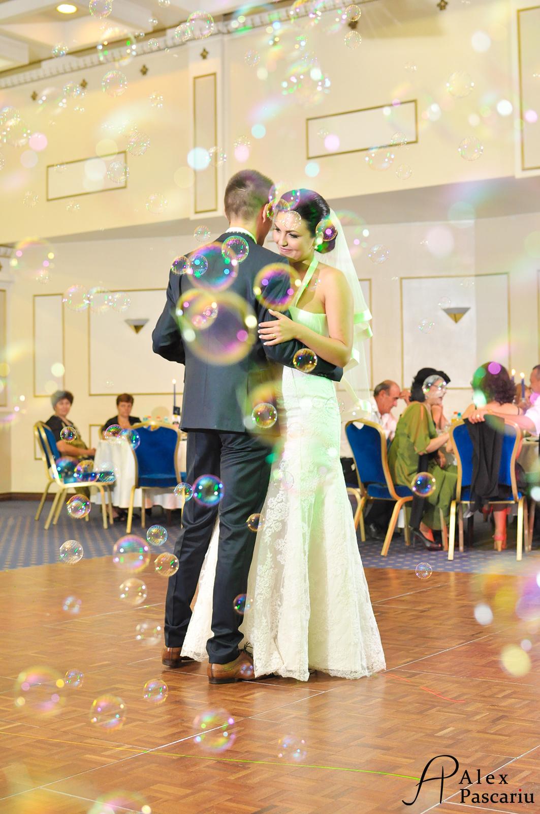 Nunta Andreea & Cristi 9