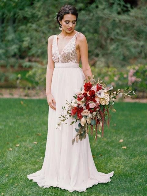 http://www.dressfashion.co.uk/product/hot-a-line-v-neck-chiffon-sweep-train-with-sequins-backless-wedding-dresses-ukm00022544-17673.html?utm_source=minipost&utm_medium=1173&utm_campaign=blog