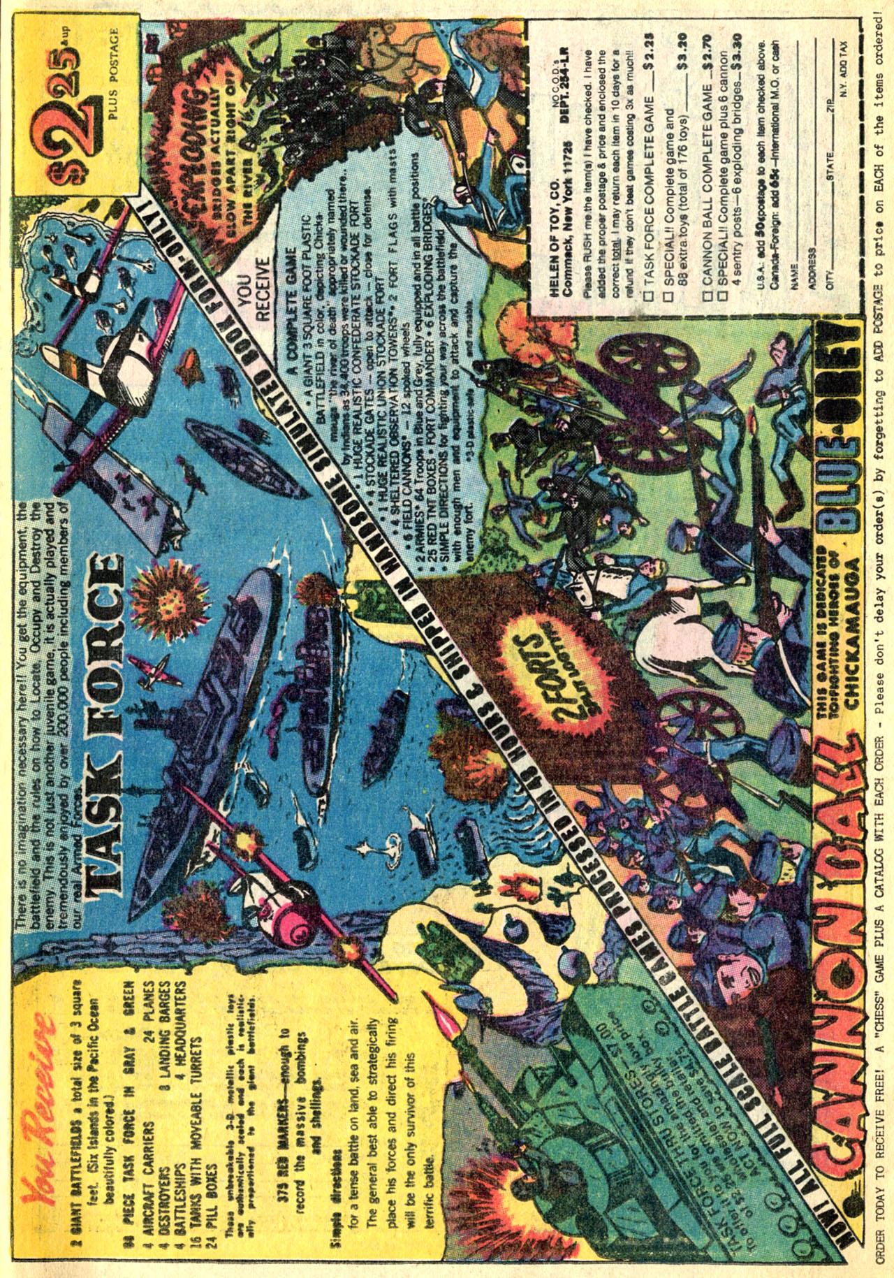 Detective Comics (1937) 464 Page 28