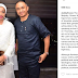 How Angry Lady Blasts Olori Wuraola,  Freeze Over Gender Equality Comment In Open Letter