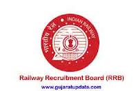 Railway Recruitment Board (RRB)