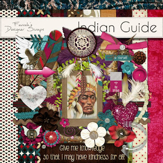 http://designerscraps.com/index.php?main_page=product_info&cPath=93_103&products_id=4641