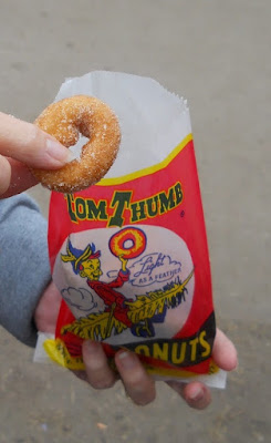 Living On Cloud Nine 9 Reasons To Go To A County Fair