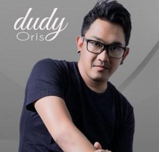 Koleksi Full Album Lagu Dudy mp3 Terbaru dan Terlengkap 2018