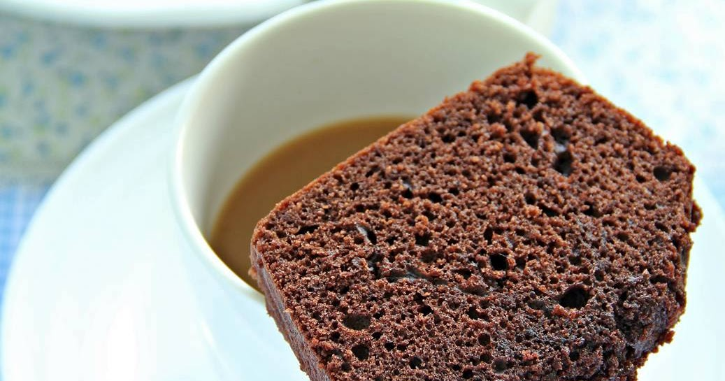 Image Result For Image Result For Simple Chocolate Sponge Cake Recipe