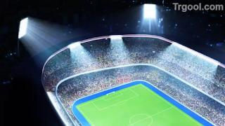 Webspor İle İstediğiniz Maç Aninda Sizinle