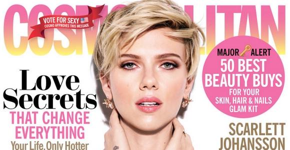 http://beauty-mags.blogspot.com/2016/04/scarlett-johansson-cosmopolitan-us-may.html