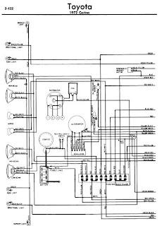 1976 toyota fj40 wiring diagram elna sewing machine parts land cruiser toyskids co 1970 free engine image fj80