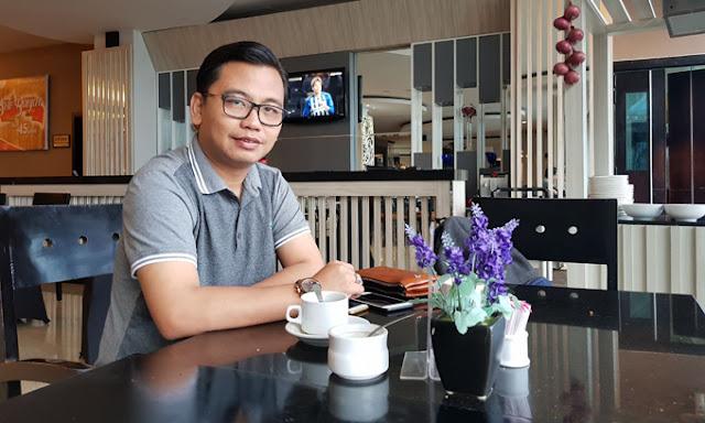 Rektor AMKOP: Program Rumah Murah Konkretkan Komitmen NH Bangun Kampung