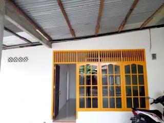 Kontrakan Kamar Area Bypass Simpang 4 Durian Taruang