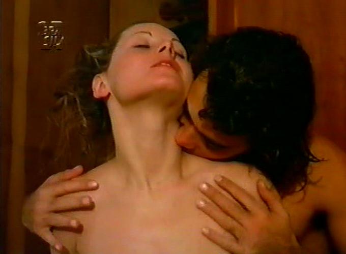 Lenine Porno Filme 2