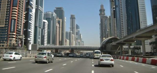 Male Driver Jobs In Dubai, UAE