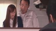 หนังavญี่ปุ่น พ่อหื่นแอบลวนลามขืนใจครูสอนพิเศษลูกชาย สยิวหีจนขาสั่นริกๆ