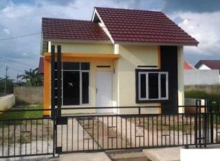 Jasa Bangun Rumah Borongan di Solo