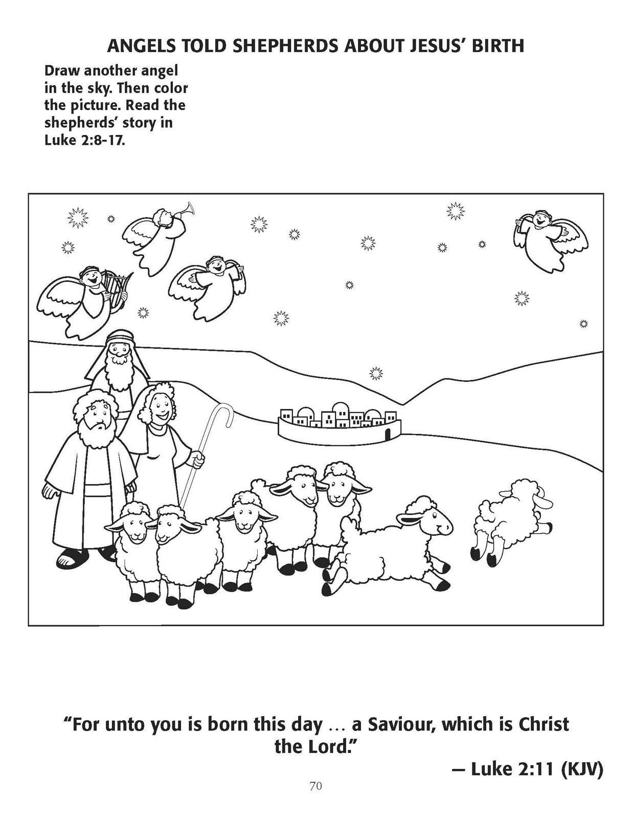 Children S Ministry Blog June