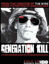 Generation Kill   Bmovies