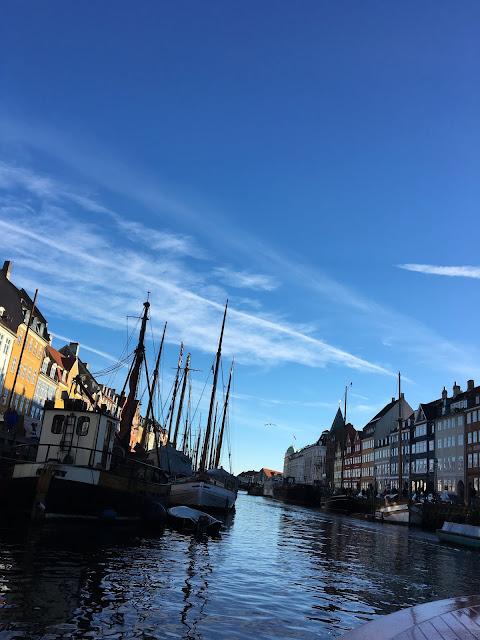 canalsCopenhagen