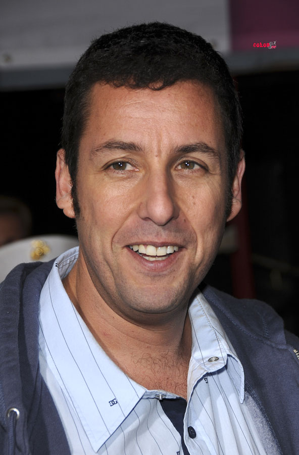 Adam Sandler Picture Hollywood Celebsee Hollywood ...