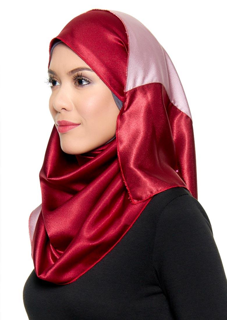 Malaysian Baju Kurung-9772