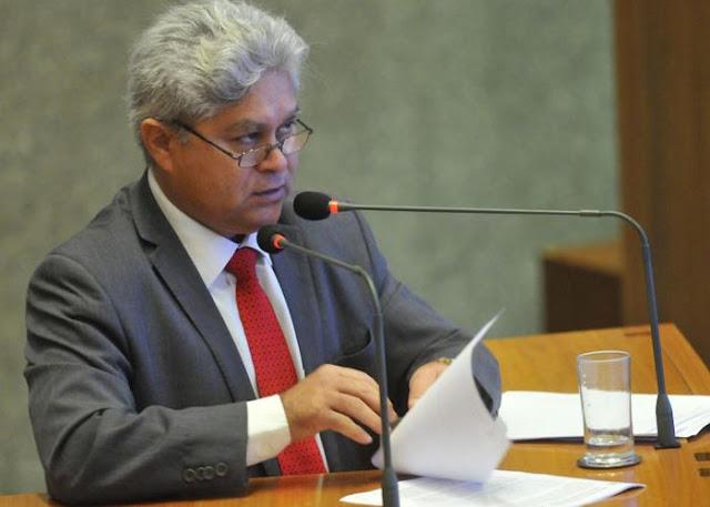 Relatório de Lira sobre CPI da Saúde está sob desconfiança dos distritais