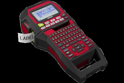Descargar Driver Epson LabelWorks LW-Z900FK