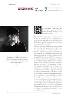 http://www.rgmarco.es/artnoir.html