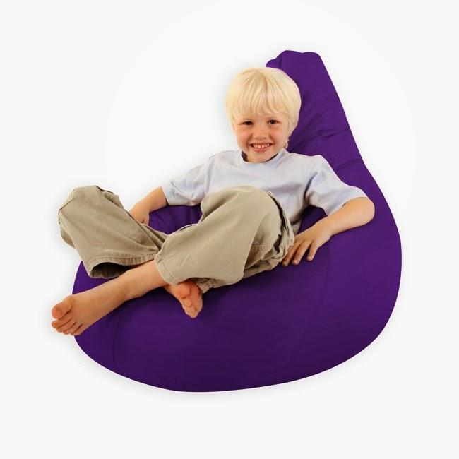 pouf enfant parfait pour tous les enfants pouf ext rieur. Black Bedroom Furniture Sets. Home Design Ideas