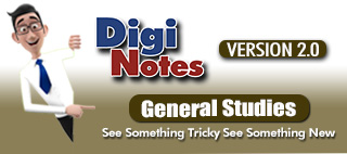 DIGI NOTES - 2.0 | 12 SCHEDULES OF THE CONSTITUTION  HEADLINES | 02.05.2017