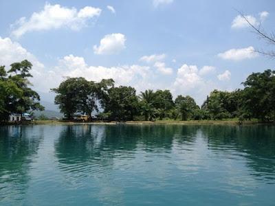 Di Sumatera Utara