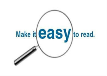Make-your-email-Easy-To-Read-350x250