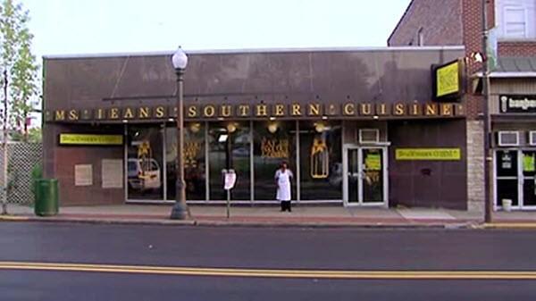 Kitchen Nightmares - Season 7 Episode 04: Kati Allo