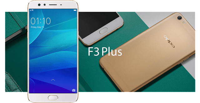 OPPO F3 Plus, Harga OPPO F3 Plus