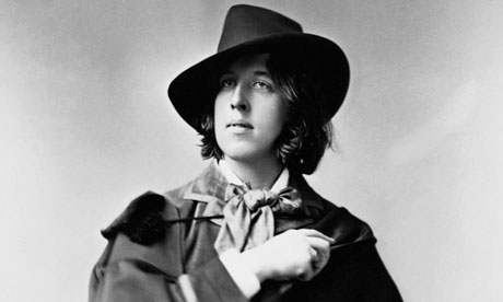 the model millionaire by oscar wilde questions and answers