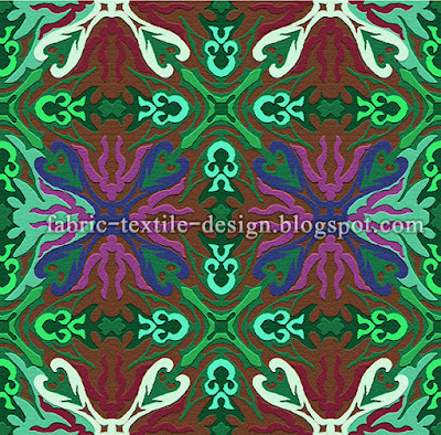 geometric patterns graphic design 4