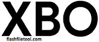 XBO Firmware