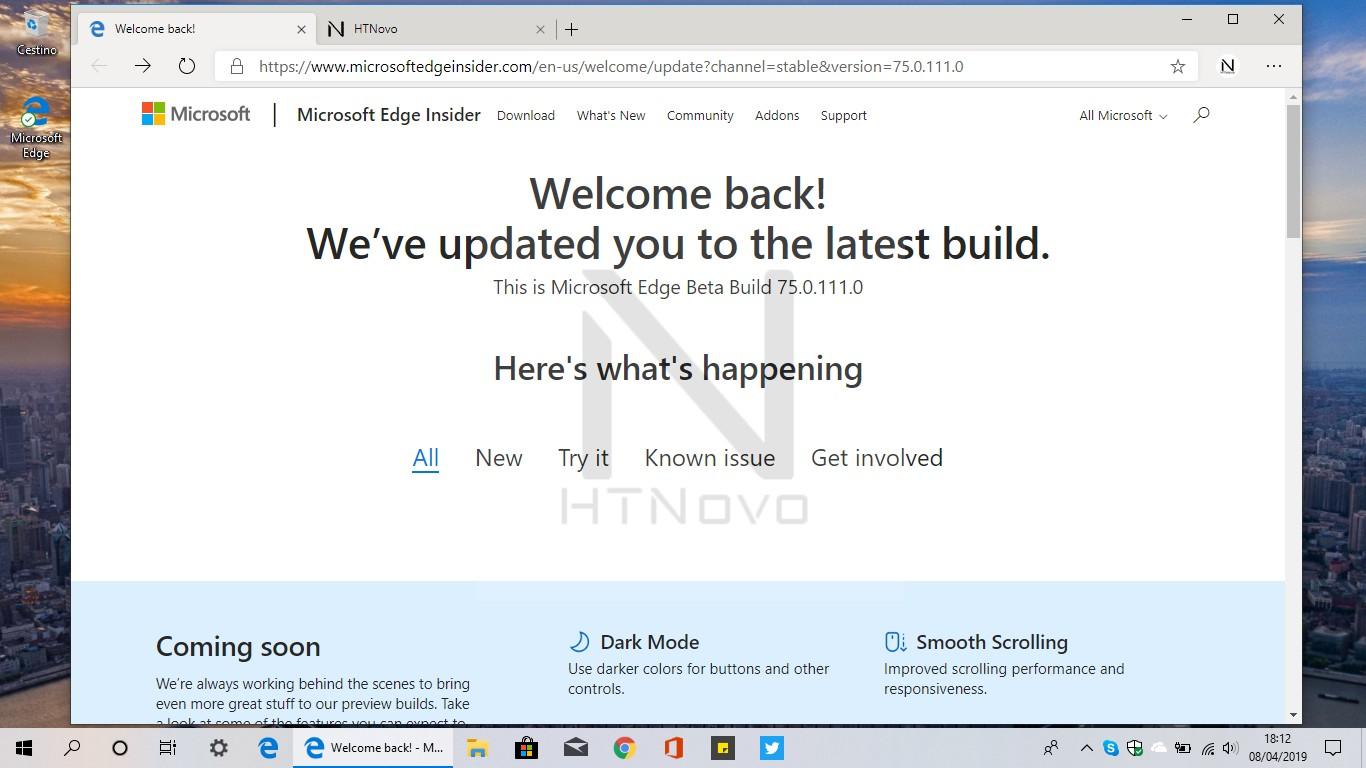 Microsoft-Edge-Chromium-based-Tutto-pronto-per-lancio-ufficiale