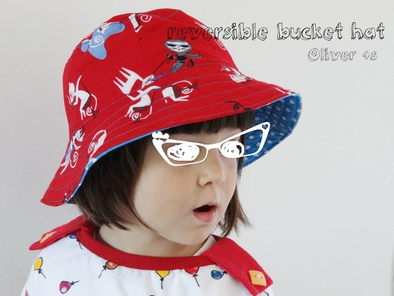 Asombroso Patrón Del Sombrero De Costura Inspiración - Manta de ...