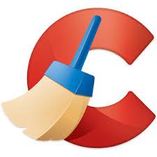 CCleaner APK For Andriod