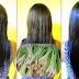 Petua Supaya Rambut Cepat Panjang
