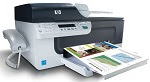 hp-officejet-j4660-all-in-one