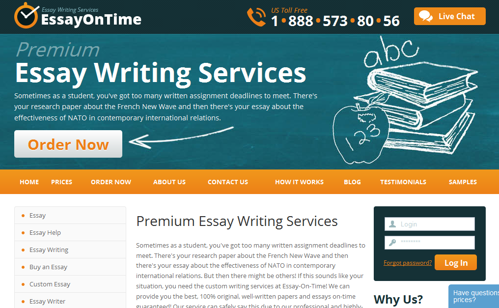 best essay writingsessay on time com essay writing service picture