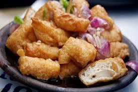 ini dia makanan kuliner cirebon