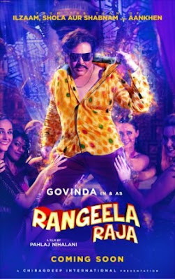 #instamag-govinda-and-pahlaj-nihalani-teaming-up-for-rangeela-raja